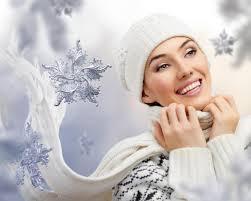 winter_face