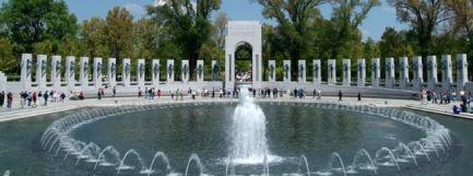WWII_memorial