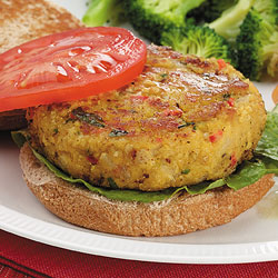 chickpea_burger
