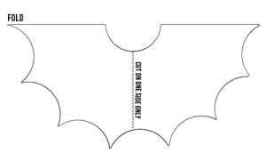 diy_spider_costume_3a