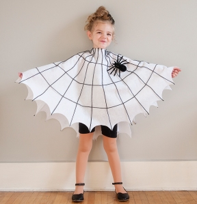 diy_spider_web_costume