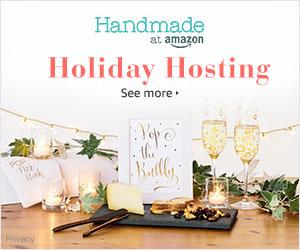 1014001_hm_holiday_hosting_associate_300x250
