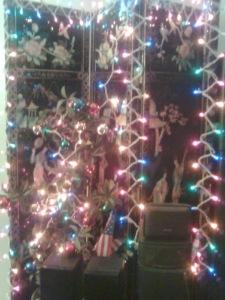 christmas-2008