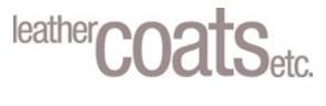leather-coats