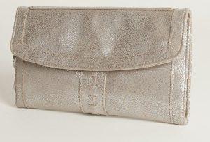 metallic-wallet