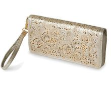 metallic-wristlet-amazon