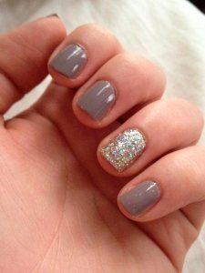 nail_designs_for_short_nail_1