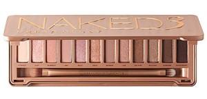 nakedpalette3