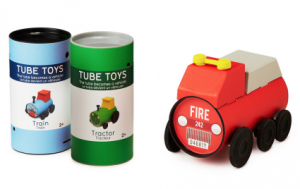 tube%20toys_updated