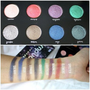 urban-decay-moondust-palette-swatches