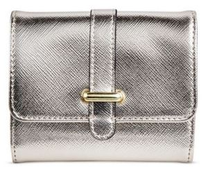 womens-small-wallet-target