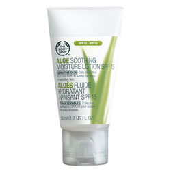 aloe-soothing-moisture-lotion-spf-15_l