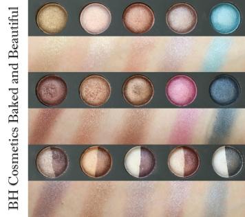 bh-cosmetics-21