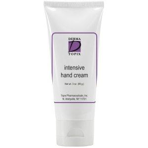 derma-topix-intensive-3-ounce-hand-cream-fd4fc593-f844-48b5-8769-c9f9ba925be6_600