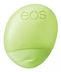 eos-lotion