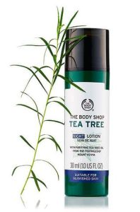 tea-tree-blemish-fade-night-lotion_l
