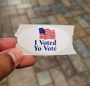 voted2