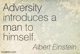 adversity-quotes