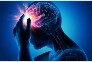 le-manque-de-vitamine-d-augmente-le-risque-de-migraine_exact441x300