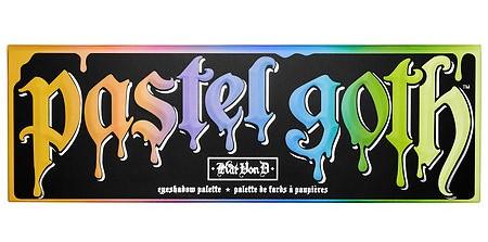 pastel3
