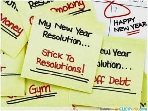 resolution4