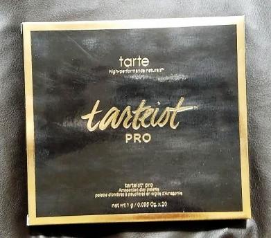 tarte6