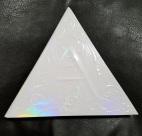 Kat Von D Alchemist Holographic Palette Closed