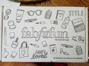 fabfit13