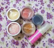 Smolder Cosmetics Bundle