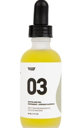 Way-Of-Will-03-Massage-Oil-2-660x400