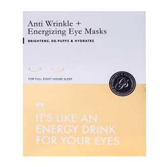 eyemask