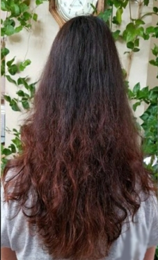 hair10a