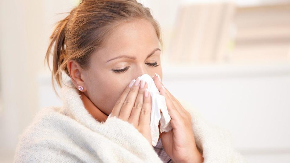 mc-flu-20170221