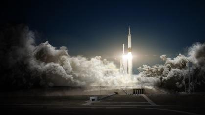 Falcon_Heavy_and_Dragon_(26405462060)