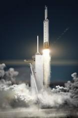 Falcon_Heavy_and_Dragon_(26405463180)